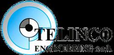 Telinco Engineering Logo